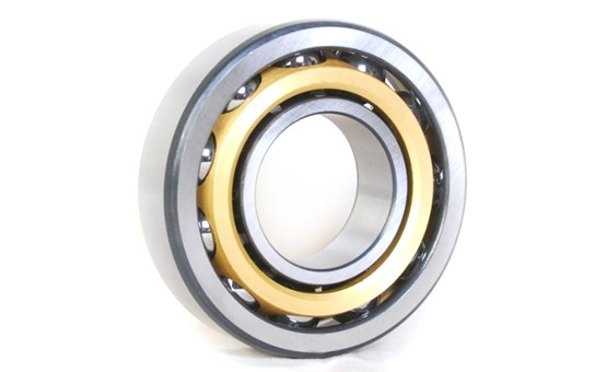75 mm x 160 mm x 37 mm  NACHI 21315AXK cylindrical roller bearings