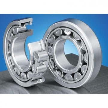 80 mm x 140 mm x 18 mm  NSK 54316U thrust ball bearings